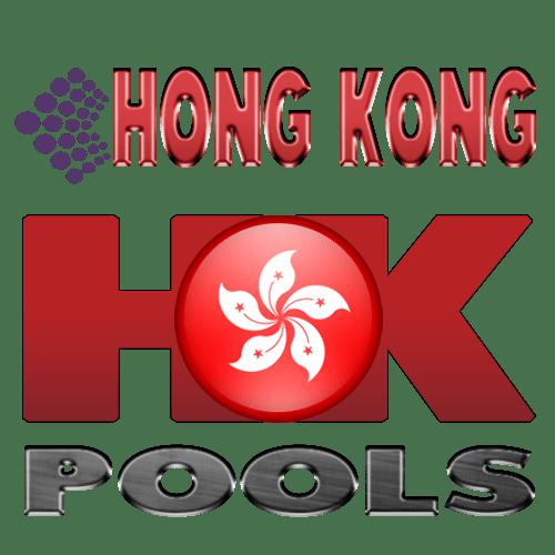Data HK: Hasil Keluaran HK Hari Ini, Pengeluaran HK, Togel Hongkong